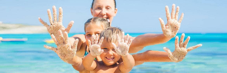 SEA LIFE FAMILY  RESORT